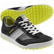 Ecco Golf Shoes 43
