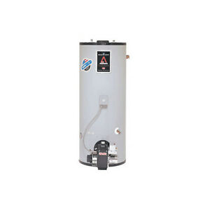 Bradford White AERO Series 32 Gallon (105,000 BTU) Water Heater