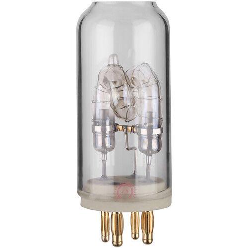 Bolt Flashtube for VB-22 Bare-Bulb Flash