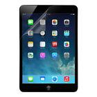 TPU Tablet & eBook Screen Protectors for iPad Air 2