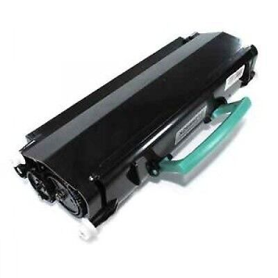 Dell 2330 2350 High Yield 6K Toner 330-2650 330-2666 RR700 PK941 BEST