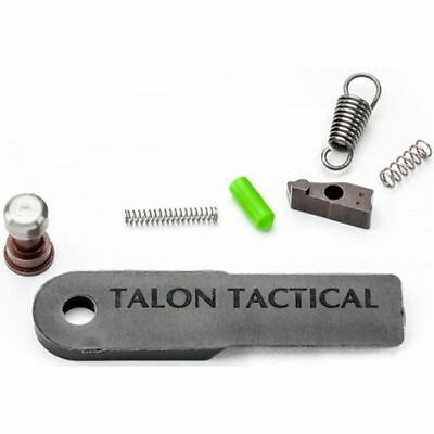Apex Tactical S W M P Shield Duty Carry Kit For 9Mm    40   100 076