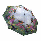 Galleria Fashion Umbrellas for Women