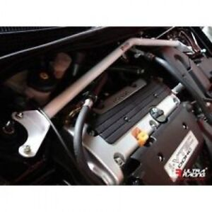 Mugen Twin Loop Catback Exhaust System For RSX Engine - Acura rsx performance parts