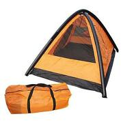 Inflatable Tent