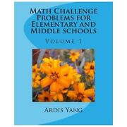 Elementary and Middle School Math
