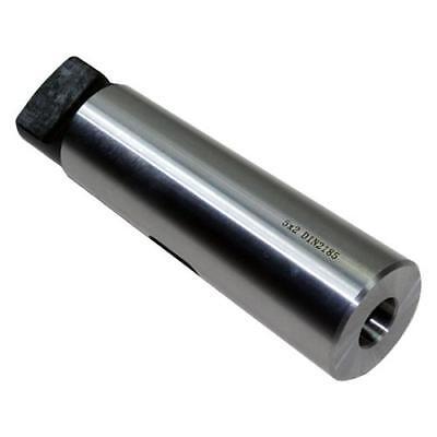 Reduzierhülse Konushülse Morsekegel MK5 auf MK2 DIN2185