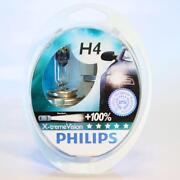 Philips 9003