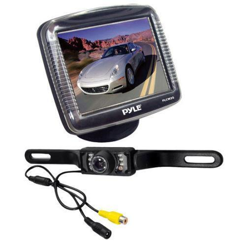 Pyle Backup Camera further Wireless Backup Camera in addition Jeep Wrangler Rear View Camera furthermore Backup Camera Mirror Wireless Backup Camera Mirror System together with What Is The Best Rated Backup Camera For A Car. on peak wireless backup camera system