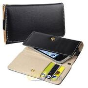 Samsung Galaxy s i9000 Wallet Case