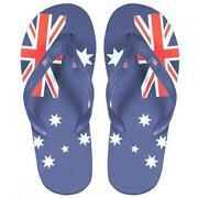 Australia Thongs