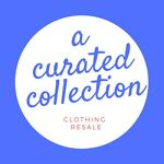 Curated Crew Collection