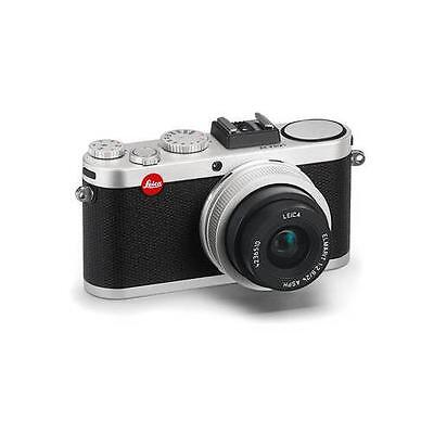 Leica X2 from Big VALUE Inc