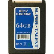 SSD IDE