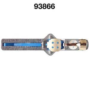 Dayco 93866