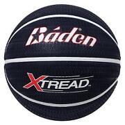 Baden Basketball