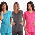 Koi Polyester Workwear Scrubs