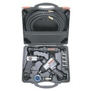 Craftsman Air Tool Set
