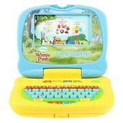 Kinder Laptop