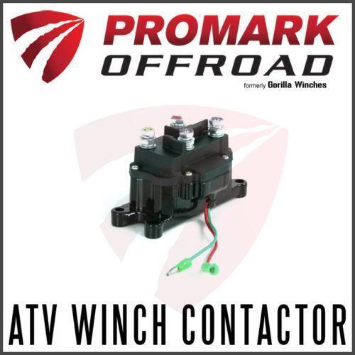 Tremendous 12V Winch Solenoid Ebay Wiring Digital Resources Bletukbiperorg
