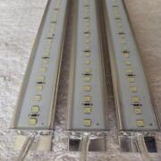 12V LED Strip Light Car