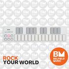 Korg MIDI Keyboard Controllers