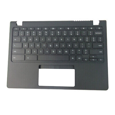 Usado, Acer Chromebook 11 C771 C771T Palmrest & US Keyboard 6B.GNZN7.015 segunda mano  Embacar hacia Argentina