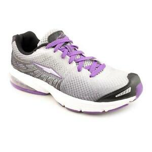 Womens Avia Shoes | eBay
