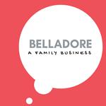 Belladore