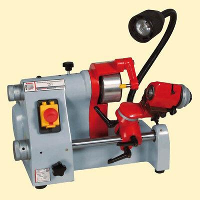 Werkzeugschärfmaschine, Stichelschleifmaschine, Holzmann UWS3 Schleifmaschine