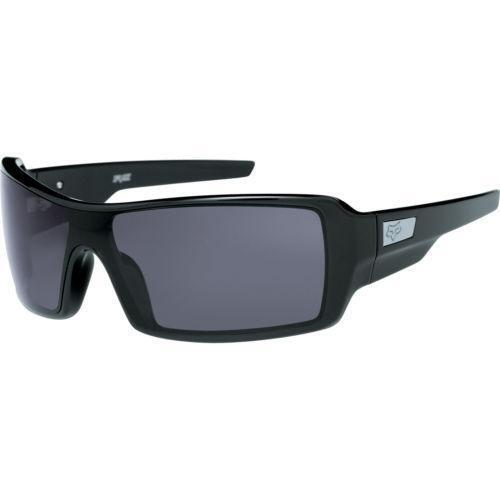 382d52a907 Fox Racing Sunglasses