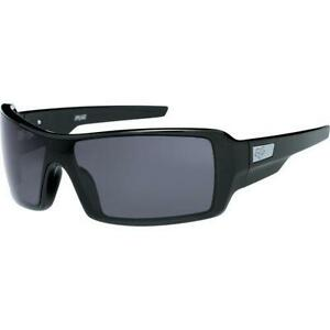 ba04ce7e30e Fox Racing Sunglasses