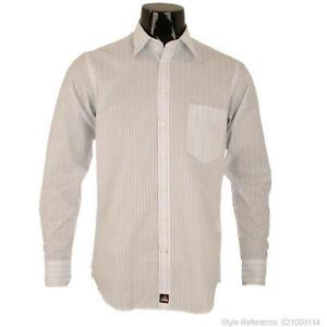 Simon Carter Shirts