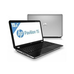 HP Pavilion 15 Sleekbook i5,8gig,1tb Trade in's welcome