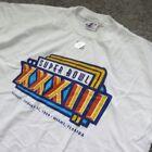 Logo Athletic Shirts for Men