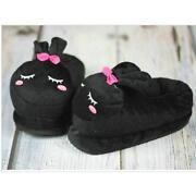 Korean Slippers