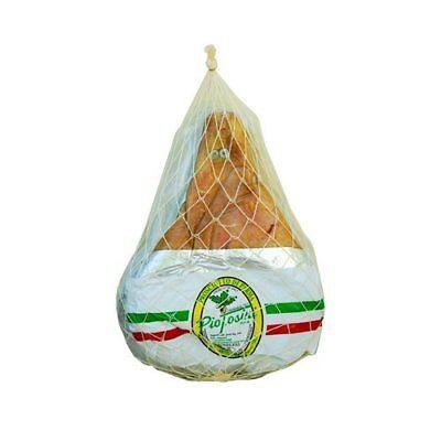 Prosciutto Di Parma, Pio Tosini, Whole Boneless Ham - 11 to 18 -