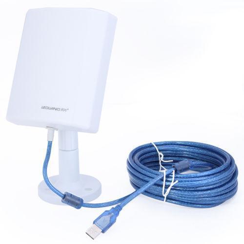 Wifi Receiver Antenna Ebay