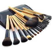 Bobbi Brown Brushes