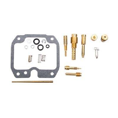 All Balls Carburetor Repair Kit 26-1110 Suzuki DR-Z125//L 2003-2014