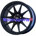 XXR wheels Concave Wheels Wheels