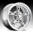 Chevrolet s 10 Rims 15
