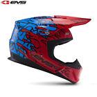 EVS Helmets