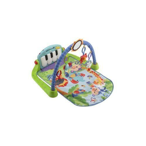 Fisher Price Kick Piano