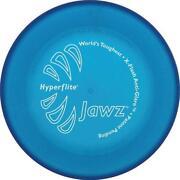 Jawz Frisbee