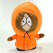 South Park Plush Large