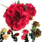 Wholesale Silk Flowers