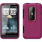 HTC Evo 4G LTE Case/Cover