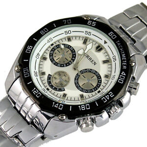 Best Selling in Mens Sport Watches
