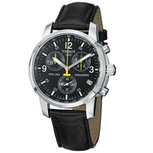 a49eb5aefe3 Mens Tissot Watches